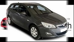 Unlimited Mileage Contract Hire Cars at Permonth