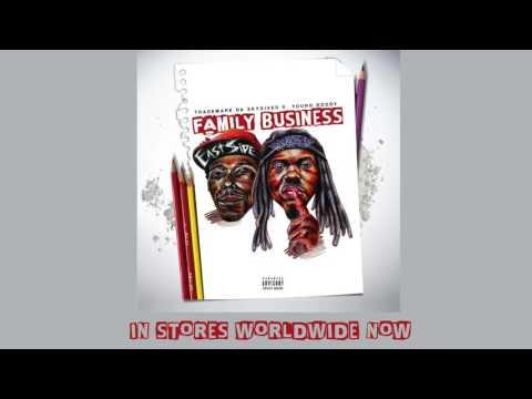 Trademark Da Skydiver & Young Roddy -