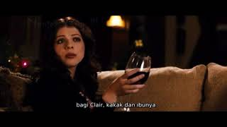 """Horror Thriller Movie """"Black XMas"""" Subtitle Indonesia"""