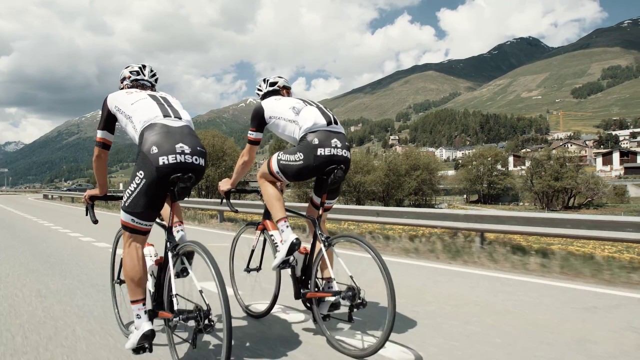 Image result for cycling preparation