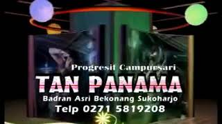 Lagu Dangdut Ngamen 5 - Lia Capucino - Tan Panama