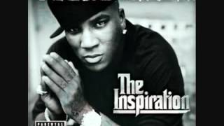 Young Jeezy - Keep It Gangsta Ft. Slick Pulla And Blood Raw ( The Inspiration ).avi