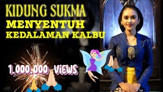 TEMBANG MANTERA PENEMBUS TABIR GAIB (SERAT WEDATAMA BAIT 12 & 13)~Entin S [SuryaKKS Official Musik]