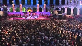 Oliver Dragojević - Tvoje Suze Mi Sude (Live)