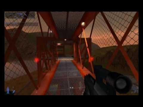 IGI2.Covert Strike.mission 19