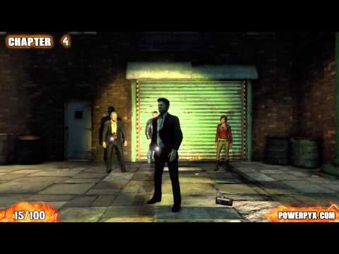 Uncharted 3 all treasure locations part 3 doovi for Uncharted 3 mural puzzle
