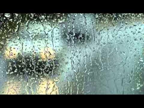 Jose Luis Perales - Te Recuerdo Hoy   ( video editado )