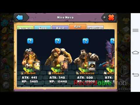 FF matchmaking hunhan