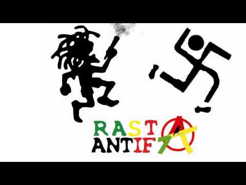 Antifa Soundtrack, la playlist antifeixista de Miquel Ramos