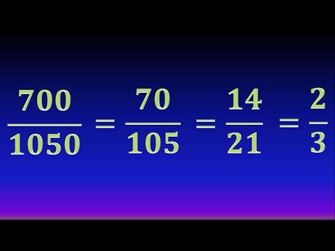 cómo-simplificar-fracciones-fácilmente-(ejercicio-6)
