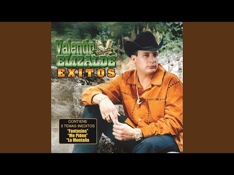 (5.24 MB) Free Valentin Elizalde Mi Satisfaccion Mp3 Download U2013 Mp3Jum