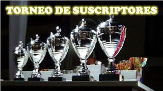 7mo Torneo de Ajedrez para Suscriptores   Cuarta Temporada