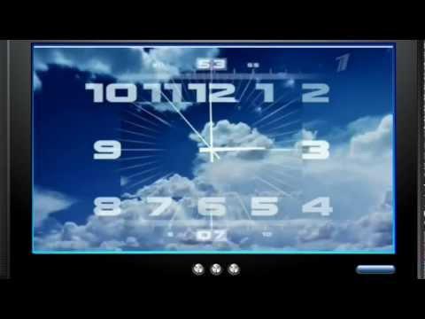 С Днём рождения! Поздравление от Жириновского. - Видео с Ютуба без ограничений
