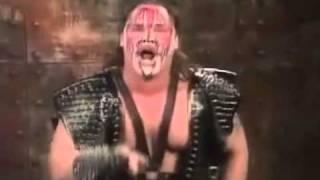 WWF Royal Rumble 1991 Report