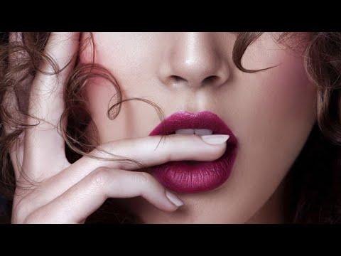 Leave Me (original Mix) Furkan Sert \u0026 Muslum Ari 2020_2021 xit music Turkey klub топ клипы и музика indir