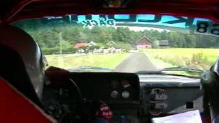 Repeat youtube video 2011 KULLINGSTROFEN JOHAN ss4 Klåvnasten.mp4