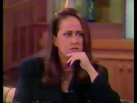 Grace Slick- Interview1998