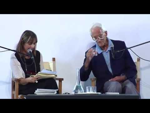 Festival della Mente 2015 - Eugenio Borgna, Simonetta Fiori