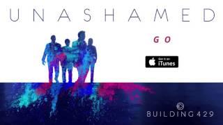 Go - Building 429 (Official Audio)