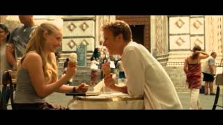 Letters to Juliet - What if, Colbie Caillat thumbnail