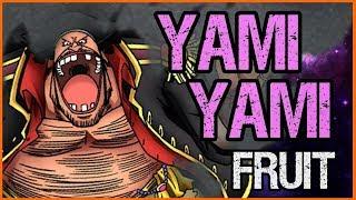 Showcase yami yami nomi