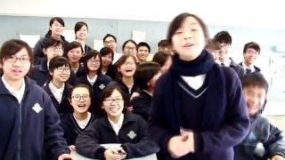UCCKE 6D - ThankYou Mr.Lui