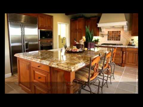 10 Best Kitchen Remodeling Contractors in Philadelphia PA - Smith ...