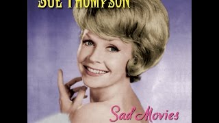 Sue Thompson sings The Everly Brothers