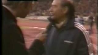 Köln vs Bayern (1981-82) (Part 2)