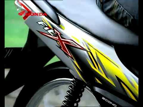 Iklan Honda Fit-X (2008) @ Trans TV, Trans 7, SCTV, ANTV & RCTI
