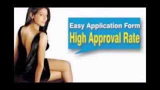 www.Cash Advance.Com review |If you need cash now. We can help you get cash loans fast today