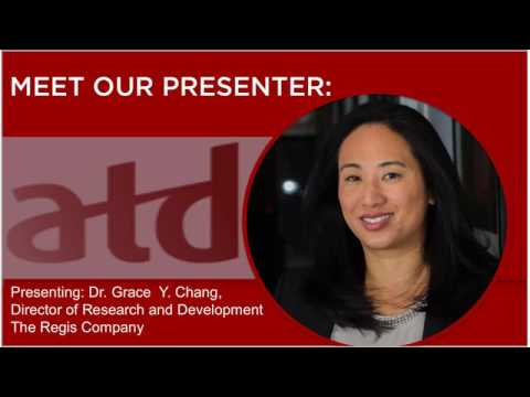 ATD NYC Webinar Optimize your Learning Programs with Lessons from Neuroscience