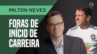 Mauro betting demitido banda tv sports personality betting advice