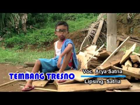 Tembang Tresno - Arya Satria