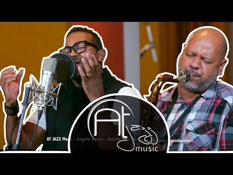 AT JAZZ Music #12 - Jairo Bonfim e Angelo Torres