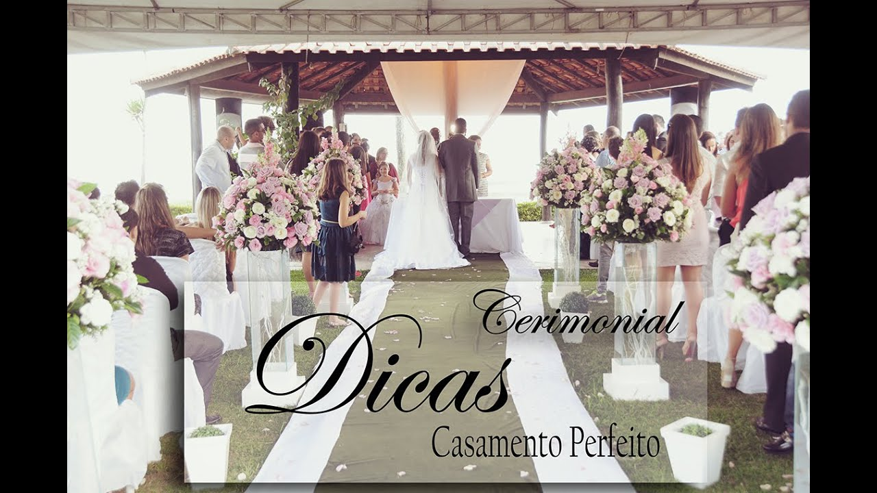 Ceremonial For Marriage Tips Ideas Ideas Assisi Video