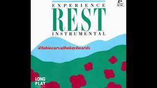 Rest Instrumental / Interludes Integrity Music 1989
