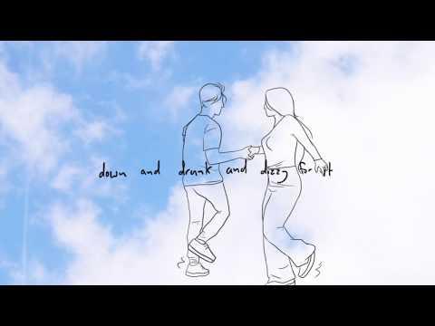 Emma Sameth & WOLFE - Spin With You ft Jeremy Zucker Ashworth Remix