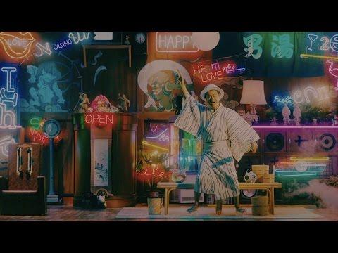 桑田佳祐 - ヨシ子さん