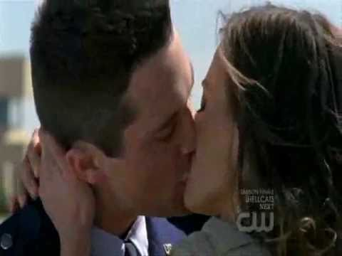 One Tree Hill - 822 - Chase & Alex - [Lk49]