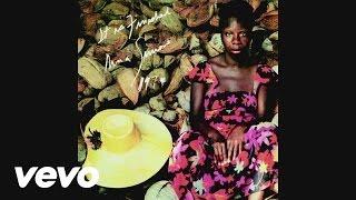 Nina Simone - Funkier Than A Mosquito's Tweeter (Audio)