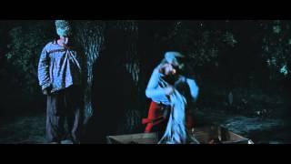 """Это - тебе. Это - мне. Это - опять тебе. Это - обратно тебе...  """"Свадьба в Малиновке"""" 1967 г."""