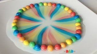 Kids Activity To Do With Halloween Candy