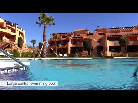 CASARES BEACH The Second Phase Video