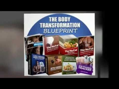 The body transformation blueprint download review youtube the body transformation blueprint download review malvernweather Choice Image