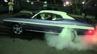 Video Sweet Hot Rod Muscle Car Burnouts HD download MP3, 3GP, MP4, WEBM, AVI, FLV Juli 2018