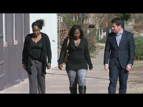Family speaks out on $2.6 million settlement