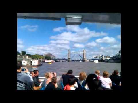 Tower Bridge London | Tower Bridge opening and closing | Tower Bridge Tour | Tower bridge Travel