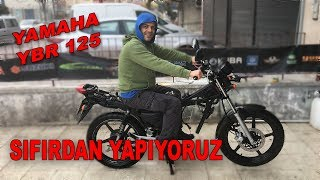 yeni-motorumu-sezona-hazrlyoruz-yamaha-ybr-125-modifiye-1-blm
