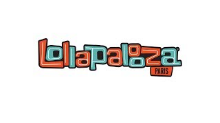 lollapalooza paris: day two #lollaparis